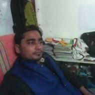 Sunil Modi photo