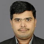 Narayana Rao V Java trainer in Chennai