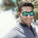 Abhishek G. photo