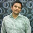 Ajeet Kalpund photo