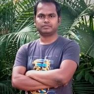 Bipin Kumar Gouda photo