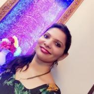 VIjayalaxmi photo