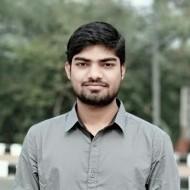 Abhishek Kumar Russian Language trainer in Delhi