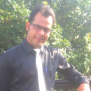 Rahul Kumar Srivastava photo