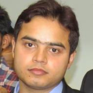 Gautam Prakash photo