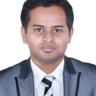 Ajay Lokesha Corporate trainer in Bangalore
