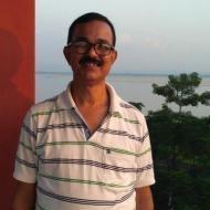 Arun Mahanta photo