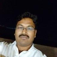 Balasaheb Sukhdeve photo