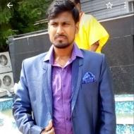 Er. Zakir Hussain Class 11 Tuition trainer in Chennai