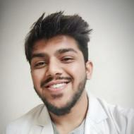 Dr Rahul photo