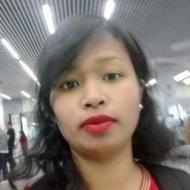 Daiaphira K. photo