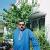 Avinash S Lokhande picture