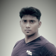 Saravanan S photo