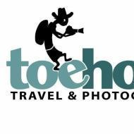 Toehold Travel and Photography Pvt. Ltd. photo