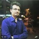 Chirag Mahesh Thakkar photo