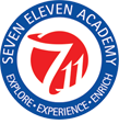 Seven One One Academy photo