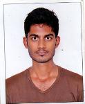 Praveen Choudhary photo