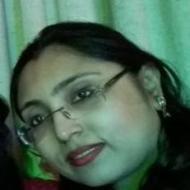 Ms D. photo