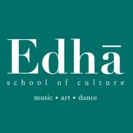 Edha School of Culture photo