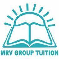 MRV Group Tutions photo