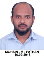 Mohsin sir Class 11 Tuition institute in Mumbai