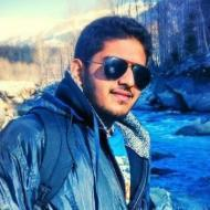 Shashank S. photo