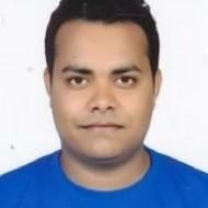 Abhishek Kumar Ranjan photo