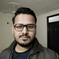 Gourav photo