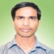 Rishi Kumar Pandey photo