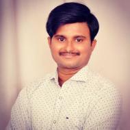 Nagendra Gadamsetty photo