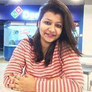Surabhi M. photo