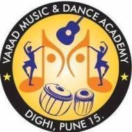 Varad Music and Dance Academy photo
