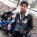 Sandeep Saini photo