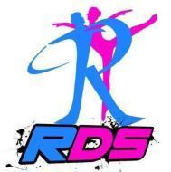 Rhythm Dance studio photo