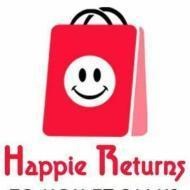 Happie Returns photo
