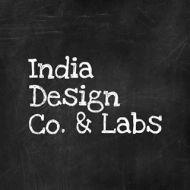 Indian Design Co. & Labs photo
