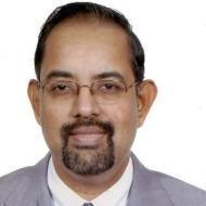 G.Balasubramaniyan Soft Skills trainer in Chennai