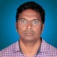 Mahima Chhinchani photo