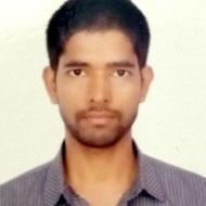 Vikram Ranjan photo