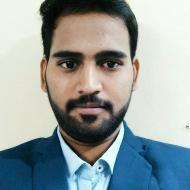 LK Manoj Singh photo