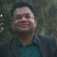 Abhinibesh Gupta photo