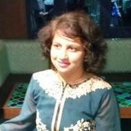 Shraddha P. photo