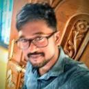 Pavendhan photo