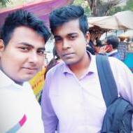 Subhojit Sah photo