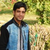 A K Sharma photo