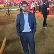 Mayank Gupta photo
