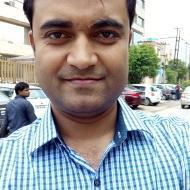 Ravi Shekhar Pandey photo