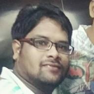 Rohit Kumar Panda photo