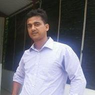 Anand Parasar photo