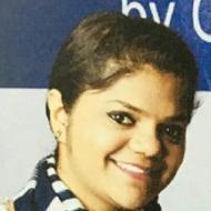 Bhagyashree B. photo